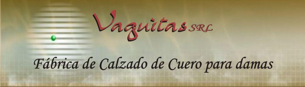 Vaguitas 2