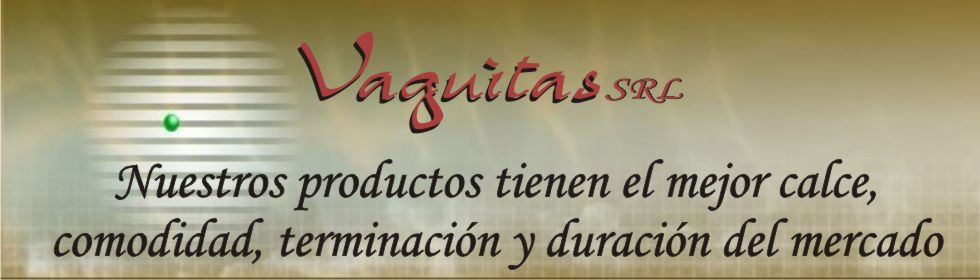Vaguitas 3